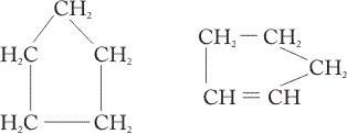 W1siZiIsIjIwMTMvMDEvMTIvMDQvNTUvMzEvNjUvR3JhcGhpYzEuanBnIl0sWyJwIiwidGh1bWIiLCI2MDB4XHUwMDNlIix7fV0sWyJwIiwiY29udmVydCIsIi1jb2xvcnNwYWNlIHNSR0IgLXN0cmlwIix7ImZvcm1hdCI6ImpwZyJ9XV0 Definisi Hidrokarbon