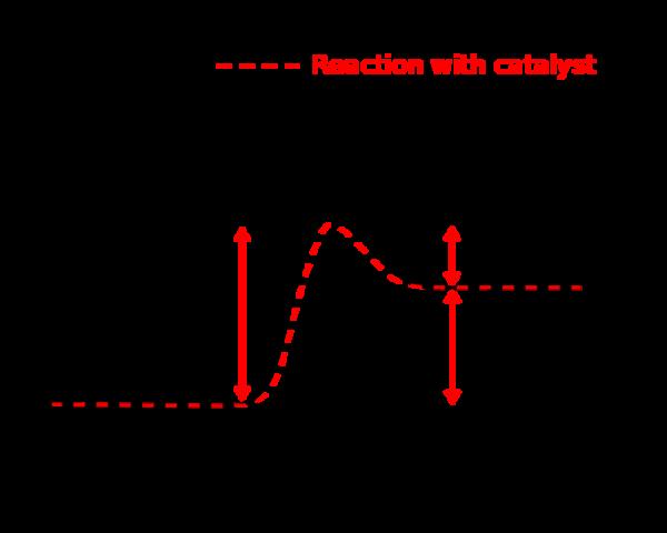 Faktor-yang-Mempengaruhi-Laju-Reaksi-1024x639 Faktor yang Mempengaruhi Laju Reaksi