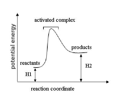 Reaksi kimia eksotermis dan endotermis chemistry and my life w1siziisijiwmtmvmdivmdyvmtkvmdgvnduvnzezl2vuzg9fmjbjagfydc5qtkcixsxbinailcj0ahvtyiisijywmhhcdtawm2uilht9xv0gsha725b8999db9d2602 ccuart Choice Image