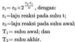 Teori-Tumbukan-1024x639 Teori Tumbukan