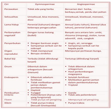 W1siZiIsIjIwMTQvMTAvMjMvMTEvMzQvNDkvMTc3L3NpbHNpbGFoLnBuZyJdLFsicCIsInRodW1iIiwiNjAweFx1MDAzZSIse31dXQ Sistem Klasifikasi Tumbuhan