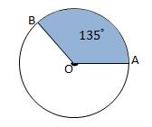 Soal lingkaran panjang busur dan juris