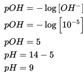W1siZiIsIjIwMTQvMTIvMTUvMjIvMTgvMDEvNzUyLzU0OGY1ZTE5ZmVmMDVlMTU2NjAwMDViMy5wbmciXSxbInAiLCJ0aHVtYiIsIjYwMHhcdTAwM2UiLHt9XV0 Hidrolisis Partial Garam yang Bersifat Basa