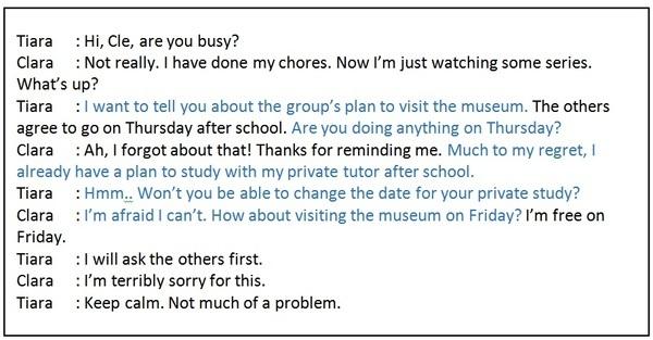 W1siZiIsIjIwMTUvMDIvMDQvMTcvMjgvMjQvOTA4L3RhYmxlLmpwZyJdLFsicCIsInRodW1iIiwiNjAweFx1MDAzZSIse31dLFsicCIsImNvbnZlcnQiLCItY29sb3JzcGFjZSBzUkdCIC1zdHJpcCIseyJmb3JtYXQiOiJqcGcifV1d Asking/ Stating Plans Formally