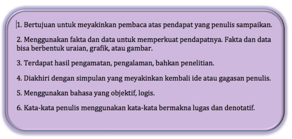 W1siZiIsIjIwMTUvMDIvMTMvMDcvNTMvMTIvOTk4L1NjcmVlbl8yMFNob3RfMjAyMDE1XzAyXzEzXzIwYXRfMjAyLjU3LjQ5XzIwUE0ucG5nIl0sWyJwIiwidGh1bWIiLCI2MDB4XHUwMDNlIix7fV1d Karakteristik Paragraf Argumentatif