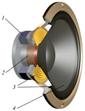 W1siZiIsIjIwMTUvMDIvMTgvMDMvMDQvNTQvNjUvbW90b3JfMjBsaXN0cmlrLnBuZyJdLFsicCIsInRodW1iIiwiNjAweFx1MDAzZSIse31dXQ Kegunaan Elektromagnet