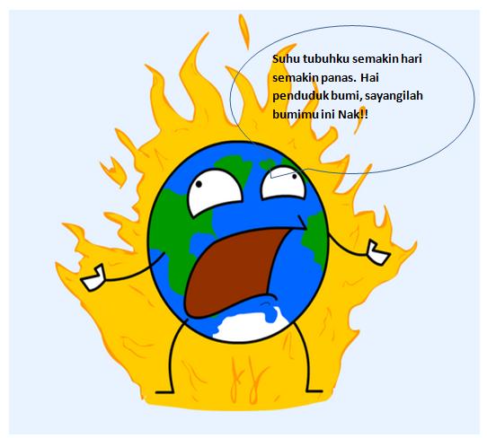 W1siZiIsIjIwMTUvMDIvMjMvMDIvNTgvNTcvODMwL3BlbWFuYXNhbl8yMGdsb2JhbC5wbmciXSxbInAiLCJ0aHVtYiIsIjYwMHhcdTAwM2UiLHt9XV0 Kaitan Radiasi Benda Hitam dan Pemanasan Global