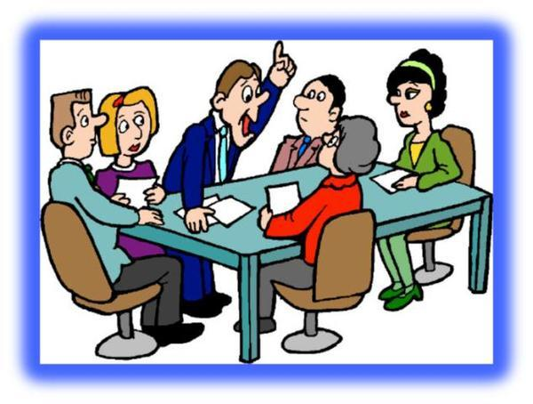 W1siZiIsIjIwMTUvMDIvMjYvMDYvNDkvMDAvMjU4L0Rpc2N1c3Npb24uanBnIl0sWyJwIiwidGh1bWIiLCI2MDB4XHUwMDNlIix7fV0sWyJwIiwiY29udmVydCIsIi1jb2xvcnNwYWNlIHNSR0IgLXN0cmlwIix7ImZvcm1hdCI6ImpwZyJ9XV0 Menyimpulkan Prinsip-Prinsip Diskusi