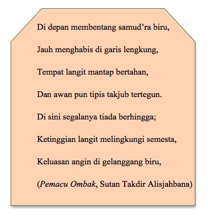 W1siZiIsIjIwMTUvMDMvMjcvMDEvMTcvMTYvMjIxL1NjcmVlbl8yMFNob3RfMjAyMDE1XzAzXzI3XzIwYXRfMjA4LjIyLjQyXzIwQU0ucG5nIl0sWyJwIiwidGh1bWIiLCI2MDB4XHUwMDNlIix7fV1d Citraan dalam Puisi