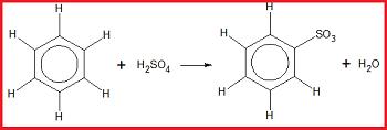 Struktur-Benzena-dan-Sifat-Kimia-Fisika-Benzena1-300x184 Struktur Benzena dan Sifat Kimia, Fisika Benzena