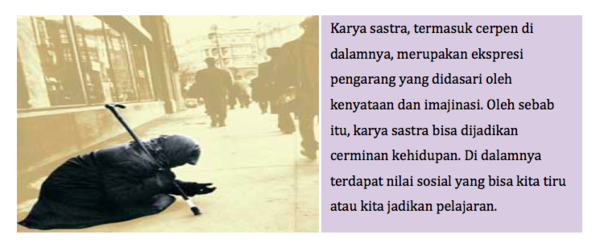 W1siZiIsIjIwMTUvMDQvMTcvMDIvMDUvMDgvMTQ5L1NjcmVlbl8yMFNob3RfMjAyMDE1XzA0XzE3XzIwYXRfMjA5LjA5LjUwXzIwQU0ucG5nIl0sWyJwIiwidGh1bWIiLCI2MDB4XHUwMDNlIix7fV1d Nilai-Nilai Sosial dalam Cerita Pendek