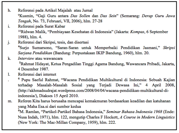 W1siZiIsIjIwMTUvMDUvMDEvMDYvMTMvMDYvNTA2L1NjcmVlbl8yMFNob3RfMjAyMDE1XzA1XzAxXzIwYXRfMjAxLjE3LjU2XzIwUE0ucG5nIl0sWyJwIiwidGh1bWIiLCI2MDB4XHUwMDNlIix7fV1d Daftar Pustaka dan Catatan Kaki dalam Karya Tulis