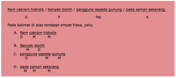 W1siZiIsIjIwMTUvMDUvMTQvMTgvMjcvNTAvNDE3L1NjcmVlbl8yMFNob3RfMjAyMDE1XzA1XzE1XzIwYXRfMjAxLjMyLjUxXzIwQU0ucG5nIl0sWyJwIiwidGh1bWIiLCI2MDB4XHUwMDNlIix7fV1d Mengidentifikasi Frase Nominal dalam Paragraf Induktif dan Deduktif