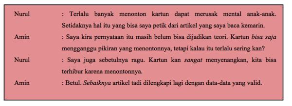 W1siZiIsIjIwMTUvMDUvMTUvMDIvNDUvMDUvNjUyL1NjcmVlbl8yMFNob3RfMjAyMDE1XzA1XzE1XzIwYXRfMjA5LjUwLjEwXzIwQU0ucG5nIl0sWyJwIiwidGh1bWIiLCI2MDB4XHUwMDNlIix7fV1d Karakteristik Kalimat Opini