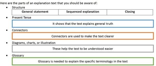 W1siZiIsIjIwMTUvMDUvMTgvMDQvMDgvMTIvODUxL3BpY3QxLmxlc3Nvbi5uYXR1cmFsXzIwcGhlbm9tZW5hLmpwZyJdLFsicCIsInRodW1iIiwiNjAweFx1MDAzZSIse31dLFsicCIsImNvbnZlcnQiLCItY29sb3JzcGFjZSBzUkdCIC1zdHJpcCIseyJmb3JtYXQiOiJqcGcifV1d Explanation Text about Natural Phenomena