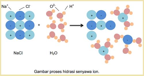 Senyawa-Pembentuk-Larutan-Elektrolit Senyawa Pembentuk Larutan Elektrolit
