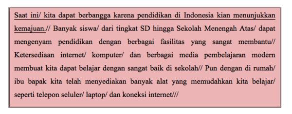 W1siZiIsIjIwMTUvMDYvMTgvMDQvMDYvMTIvNjc4L1NjcmVlbl8yMFNob3RfMjAyMDE1XzA2XzE4XzIwYXRfMjAxMS4xMi4yNl8yMEFNLnBuZyJdLFsicCIsInRodW1iIiwiNjAweFx1MDAzZSIse31dXQ Menandai Informasi Penting dan Pendukung