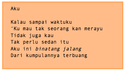 W1siZiIsIjIwMTUvMDYvMTgvMDkvMjQvNDcvNTQvU2NyZWVuXzIwU2hvdF8yMDIwMTVfMDZfMThfMjBhdF8yMDQuMzEuMjBfMjBQTS5wbmciXSxbInAiLCJ0aHVtYiIsIjYwMHhcdTAwM2UiLHt9XV0 Majas Metafora dalam Puisi