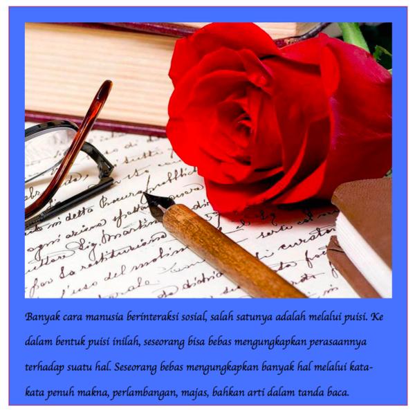 W1siZiIsIjIwMTUvMDYvMTkvMDAvMzMvMzAvMzU1L1NjcmVlbl8yMFNob3RfMjAyMDE1XzA2XzE5XzIwYXRfMjA3LjM5LjM3XzIwQU0ucG5nIl0sWyJwIiwidGh1bWIiLCI2MDB4XHUwMDNlIix7fV1d Majas Personifikasi dan Majas Repetisi dalam Puisi