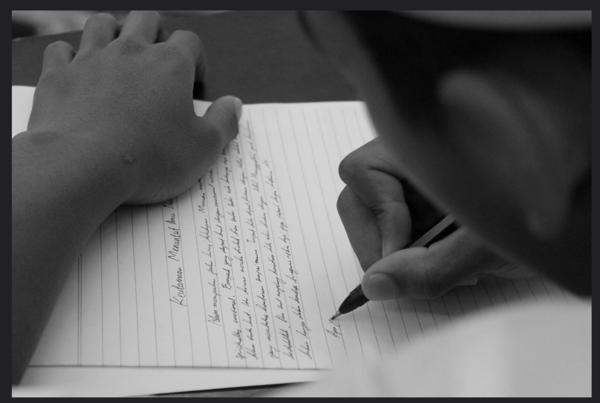 W1siZiIsIjIwMTUvMDYvMTkvMDQvNTYvNTQvNDcwL1NjcmVlbl8yMFNob3RfMjAyMDE1XzA2XzE5XzIwYXRfMjAxMi4wMi40NF8yMFBNLnBuZyJdLFsicCIsInRodW1iIiwiNjAweFx1MDAzZSIse31dXQ Unsur-Unsur Surat Lamaran Pekerjaan