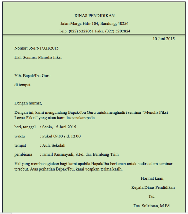 W1siZiIsIjIwMTUvMDYvMjUvMTMvMDMvNTgvMjY0L1NjcmVlbiUyMFNob3QlMjAyMDE1LTA2LTI1JTIwYXQlMjA4LjEwLjEyJTIwUE0ucG5nIl0sWyJwIiwidGh1bWIiLCI2MDB4XHUwMDNlIix7fV1d Identifikasi Struktur Surat Dinas