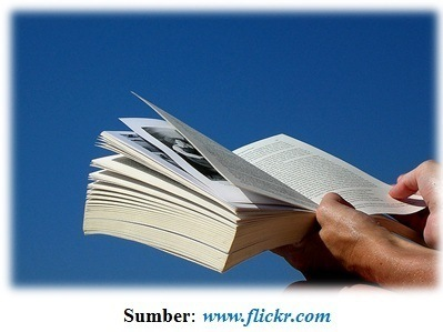 W1siZiIsIjIwMTUvMDgvMjgvMDgvNDgvNDEvOTZmOTE4NmUtMGVmMi00NGY3LWFmODQtYTJiYzY3NzBhMTUwL2xlc3Nvbi5qcGciXSxbInAiLCJ0aHVtYiIsIjYwMHhcdTAwM2UiLHt9XSxbInAiLCJjb252ZXJ0IiwiLWNvbG9yc3BhY2Ugc1JHQiAtc3RyaXAiLHsiZm9ybWF0IjoianBnIn1dXQ Menentukan Keunggulan dan Kelemahan Resensi dengan Baik
