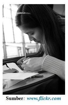W1siZiIsIjIwMTUvMDgvMjgvMDkvMTEvMDIvZTRlOTI4MDQtNGNjOC00YTIyLWFkYzQtOThhMDM3ZDQ5NDc4L2xlc3NvbjIuanBnIl0sWyJwIiwidGh1bWIiLCI2MDB4XHUwMDNlIix7fV0sWyJwIiwiY29udmVydCIsIi1jb2xvcnNwYWNlIHNSR0IgLXN0cmlwIix7ImZvcm1hdCI6ImpwZyJ9XV0 Menulis Resensi Buku Kumpulan Cerpen